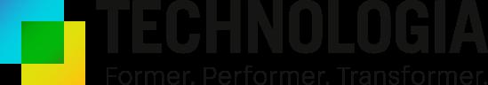 Logo - Technologia